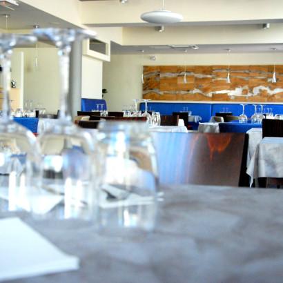 Restaurant int n°1