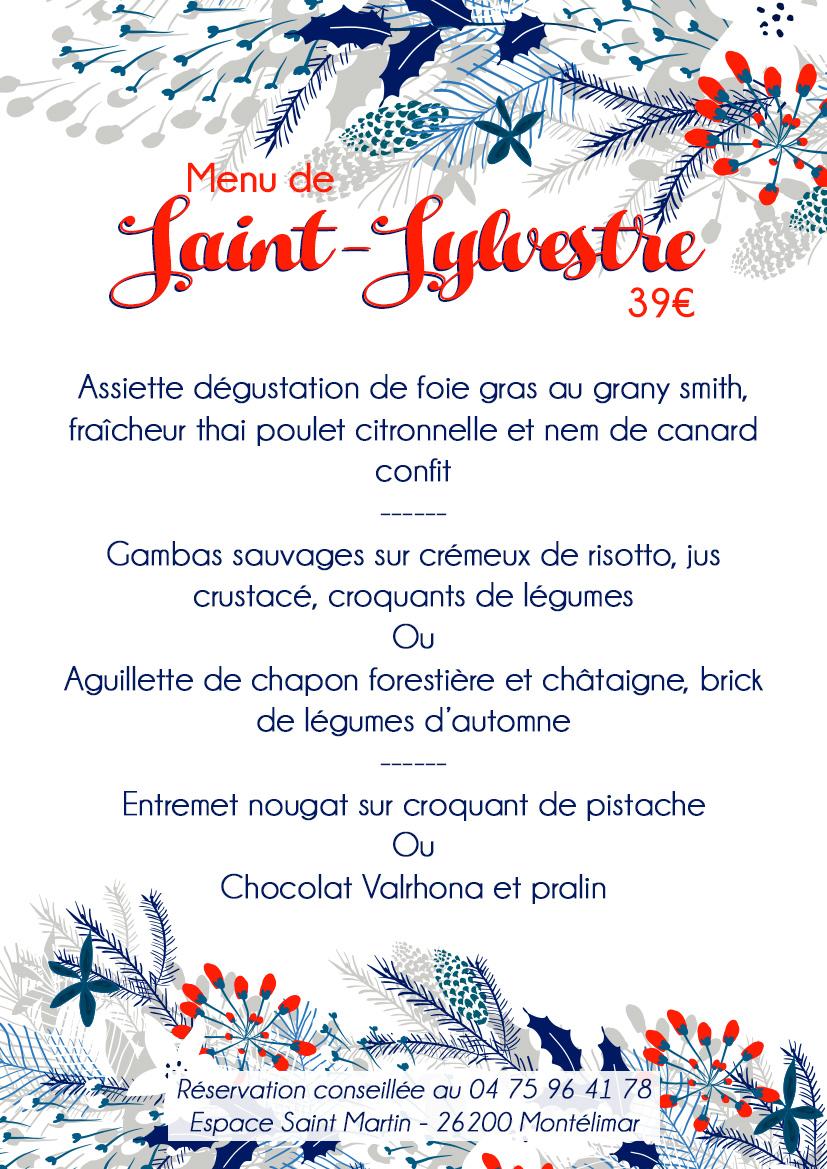 saint-sylvestre2016